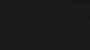client logo - new 90